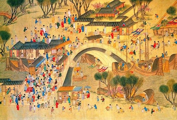 china-memory-day-1.jpg