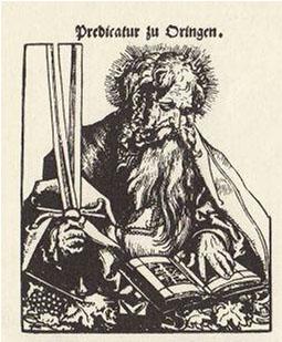 Экслибрис. Его история и роль в мире книг
