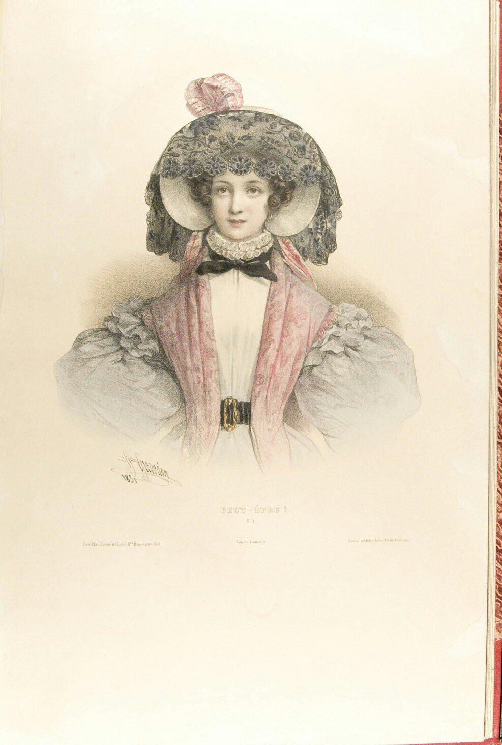 1-grevedon-vocabulaire-des-dames-1832-no-1-peut-etre-clark-tiff1714381857.jpg