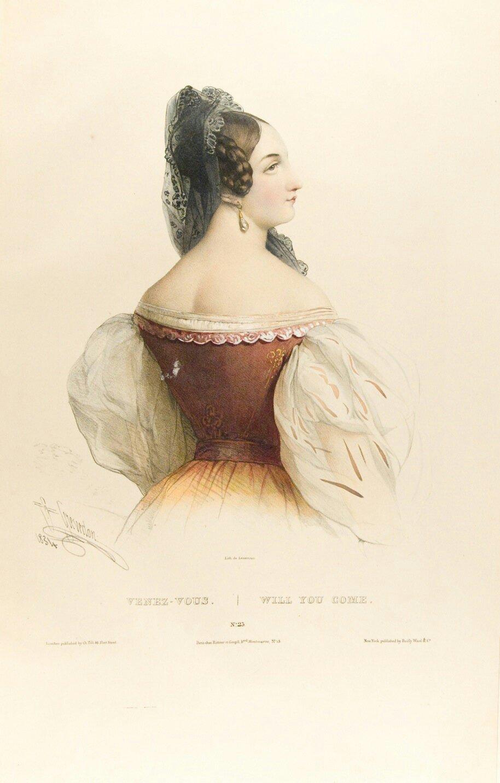 16-grevedon-vocabulaire-des-dames-1832-no-23-will-you-come-clark-tiff-1938102154.jpg