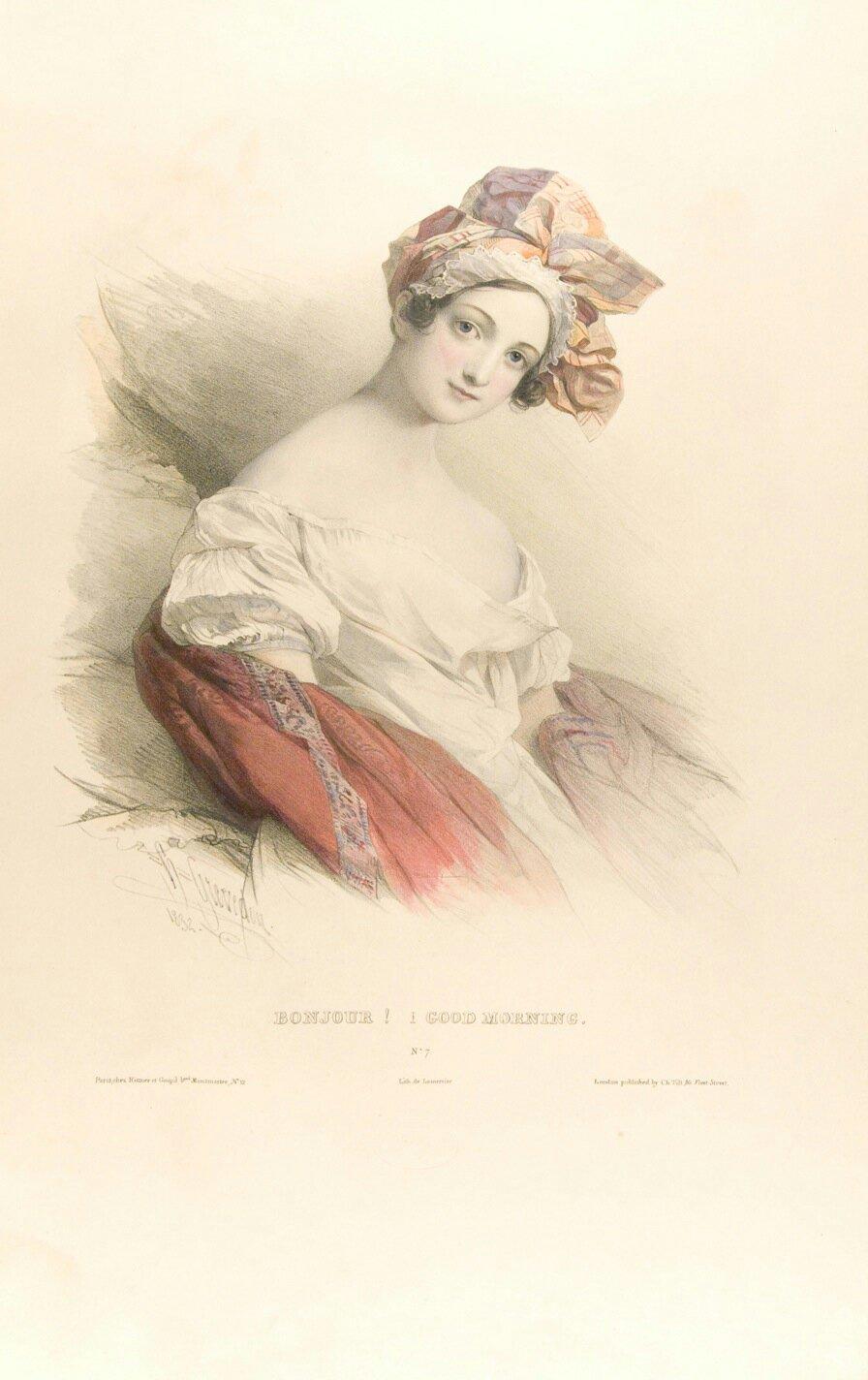 17-grevedon-vocabulaire-des-dames-1832-no-7-good-morning-clark-tiff-1286003347.jpg