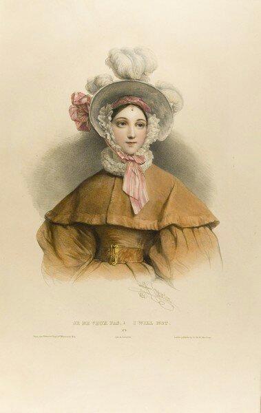 6-grevedon-vocabulaire-des-dames-1832-no-8-i-will-not-clark-tiff-379x600-113141358.jpg
